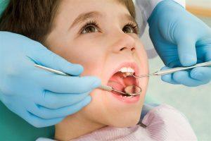 bdhealthsolution-Dental