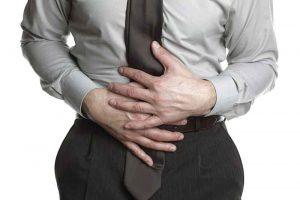 bdhealthsolution-gastroenterology