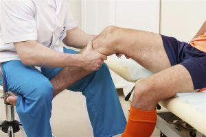 bdhealthsolution-Orthopaedics